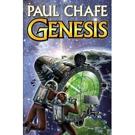 Genesis HardcoverBooks