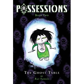 Possessions Volume 2Books