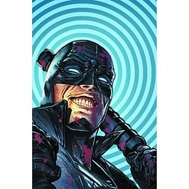 Midnighter Volume 1 OutBooks