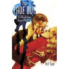 Fade Out 2Books