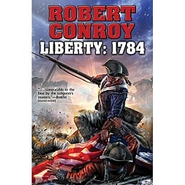 Liberty 1784Books
