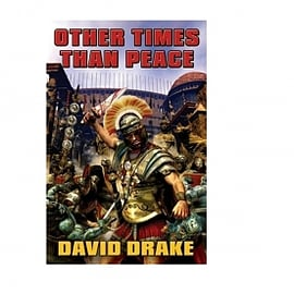 Other Times Than Peace HardcoverBooks