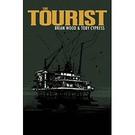 The TouristBooks