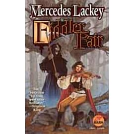 Fiddler FairBooks