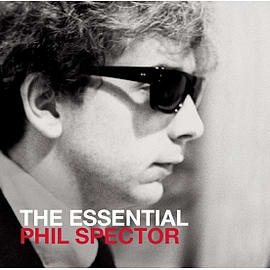 The Essential Phil Spector CDCD