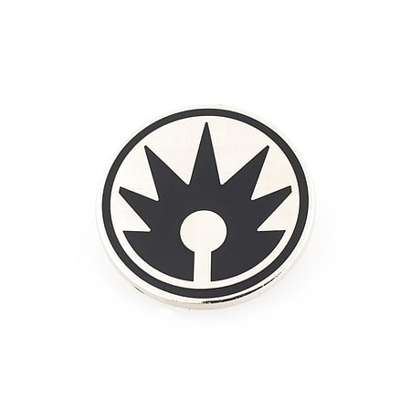 Buy Battlefield 1 Class Emblem Pins Set 6 Free Uk Delivery Game