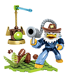 Mega Bloks Skylanders Giants Jet-Vac Building Pack screen shot 1