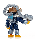 Mega Bloks Skylanders Giants Jet-Vac Building Pack screen shot 3