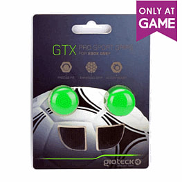 GTX Pro Thumb Grip - Sports (Xbox One)Xbox One