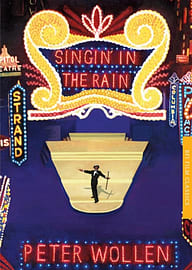 Singin' in the Rain (BFI Film Classics) (Paperback)Books