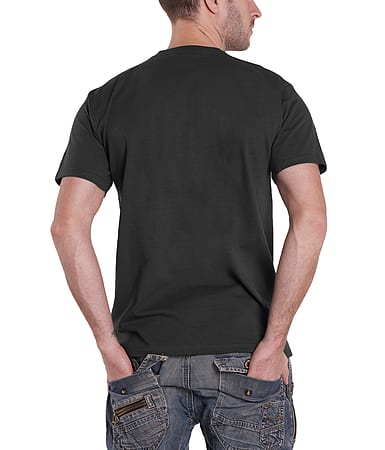 42eb68e2d2bf Buy Foo Fighters a Matter Of Time Official Mens New Grey T ShirtSize ...