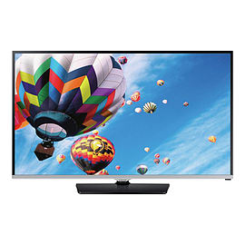 Samsung/UE22K5000/1920 X 1080 Pixel Resolution/TelevisionsTV and Home Cinema