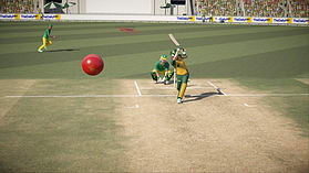 Don Bradman Cricket 17 screen shot 1
