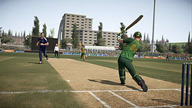 Don Bradman Cricket 17 screen shot 4