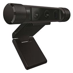 Razer Stargazer Advanced Webcam for PC
