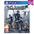 NieR: Automata Steelbook Edition - Only at GAME PS4