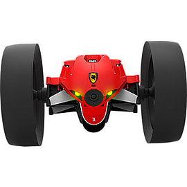 PARROT - JUMPING RACE DRONE MAXScaled Models