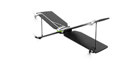 PARROT - SWING DRONEScaled Models