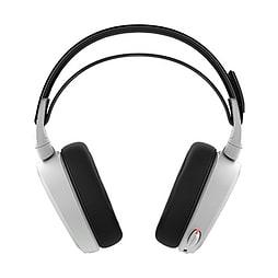 SteelSeries Arctis 7 White Headset for PC