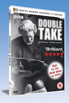 Double Take: The Best Of [DVD]DVD