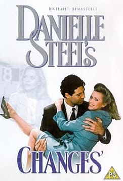 Danielle Steel's Changes [DVD] [1991]DVD