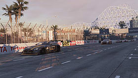 Project CARS 2 screen shot 3