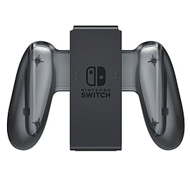 Nintendo Switch Joy-Con Charging GripSwitch