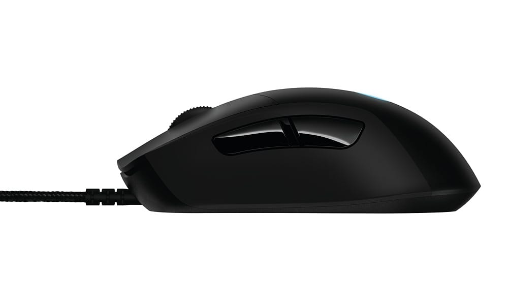 3572c0a210d Buy Logitech G403 Prodigy Wireless Gaming Mouse | GAME