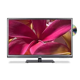 Cello 32 HD Ready LED TV and DVD Player with FreeviewTV and Home Cinema