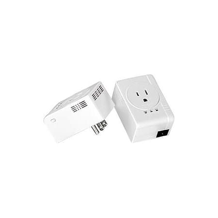 Uk Electric Outlet