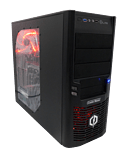 Cyberpower RAIDER AMD FX-4300 3.8GHz GeForce GTX 1050 2GB Gaming PC screen shot 3