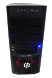 Cyberpower RAIDER AMD FX-4300 3.8GHz GeForce GTX 1050 2GB Gaming PC screen shot 4
