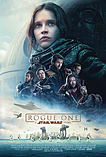 Rogue One: A Star Wars Story [DVD] screen shot 1