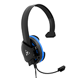 Turtle Beach Recon Chat Headset PS4 screen shot 5