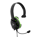 Turtle Beach Recon Chat Headset Xbox One screen shot 5