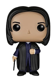 Harry Potter - Funko Pop! Vinyl Figures Severus SnapeFigurines