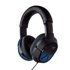 Turtle Beach Recon 150 Gaming Headset for PS4 Pro + PS4 and PC PlayStation 4