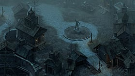 Pillars of Eternity - Complete Edition screen shot 1