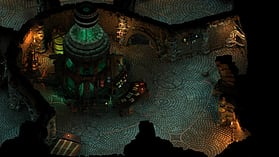 Pillars of Eternity - Complete Edition screen shot 2