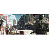 Wolfenstein II: The New Colossus screen shot 5