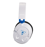 TURTLE BEACH RECON 50P WHITE Gaming Headset for PS4 Pro & PS4 screen shot 2