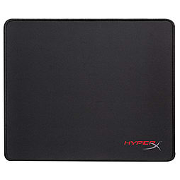 HyperX FURY S Pro Gaming Mouse Pad - Medium for PC