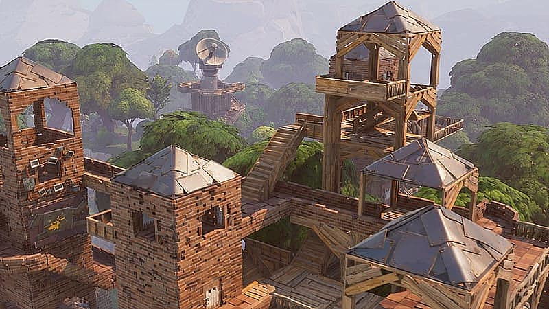 Buy Fortnite On Playstation 4 Free Uk Delivery Game
