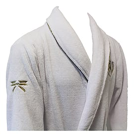 Destiny 2 Guardian Bathrobe - Online ExclusiveClothing and MerchandiseCover Art
