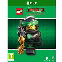 Buy the lego ninjago movie videogame on xbox one free uk the lego ninjago movie videogame voltagebd Gallery