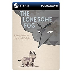 The Lonesome FogPC