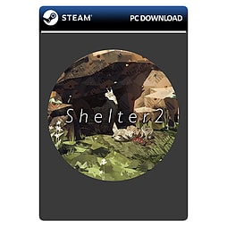 Shelter 2PC