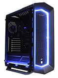 Cube Viper VR Upgrade Ready Gaming PC AMD Ryzen 7 Eight Core Add your own Asus Graphics Card screen shot 1