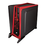 Cube Guardian VR Ready Gaming PC AMD Ryzen 5 Six Core with GTX 1060 6Gb Graphics Card screen shot 1