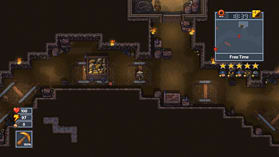 The Escapists 2 screen shot 7